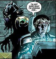 CalebNerazim SC-Survivors Comic1