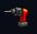 Drill SC2LotvEmoticon