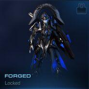 ForgedAdept SC2SkinImage