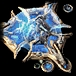 Icon Protoss Mothership