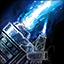 InfernalPreigniter SC2 Game1.png