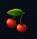 Cherries SC2LotvEmoticon