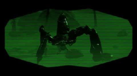 Starcraft - A Emboscada