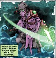 ThePrisoner SC-Scavengers Comic2