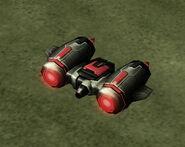 Interceptor SC2-LotV 3