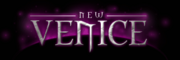 NewVenice SC1 Logo1