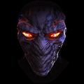 Protoss SCR Head1.png