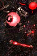 War Prism SC2-LotV Head1