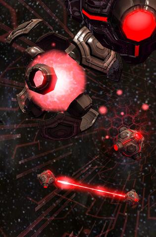 File:War Prism SC2-LotV Head1.jpg