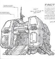 Factory SC-FM Art1