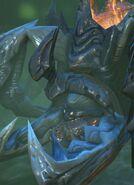 Ravager SC2-LotV Head4