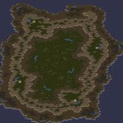 TurtleIsland SC1 Map1