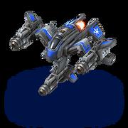 Wraith SC2-LotV Rend1