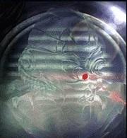 Ghost SCR Head1