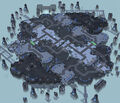 Retribution SC2 Map1.jpg