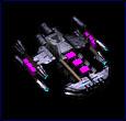 Battlecruiser SC1 Game1.jpg