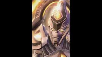 Talis - All Neural Parasite Unit Quotes - StarCraft II Legacy Of The Void