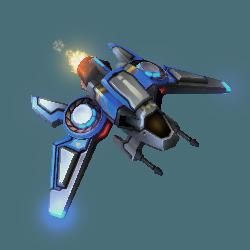 Guia de Equipamentos Terran TacFighter_SC2-HotS_Rend1