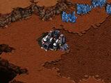 Refinaria (StarCraft)