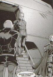 LeonidCelsus SC-GA3 Comic1