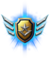 Normal Campaign Ace SC2 Medals1