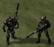 DefendersOfManGhost SC2-NCO Game1