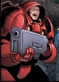 Gary SC-ShadowWars Comic3