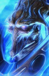 Archon SC2 Head1