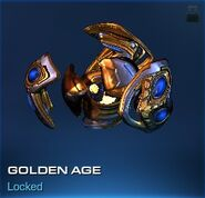 GoldenDisruptor Skin Game1