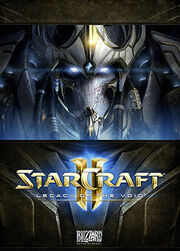 LegacyoftheVoid SC2 Cover3