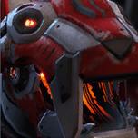 Predator SC2 Portrait1