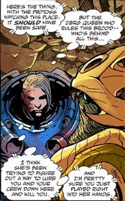 ElmsUrun SC-ShadowWars Comic2