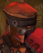 LiberatorDefender SC2-LotV Portrait3