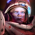 TerranLevel14 SC2-HotS Head1.jpg