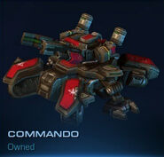 CommandoSiege SC2SkinImage2