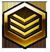Ícone Modo Contra Liga Ouro01