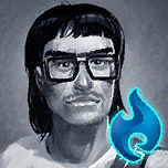 GeekRaynorTESPA SC2 Portrait1
