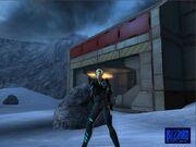 NovaBraxis SC-G Game2