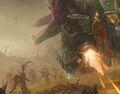 ArchangelHydraliskMutalisk Heroes Art1.jpg