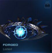 ForgedTempest SC2SkinImage