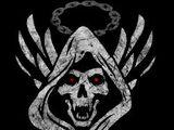 Heaven's Devils (End War)