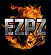 NWEZPZ SC2 Game1