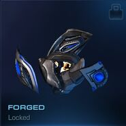 ForgedDisruptor SC2SkinImage