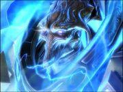 Archon SC2 Head2