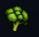 Broccoli SC2LotvEmoticon