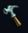 Hammer SC2LotvEmoticon