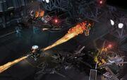 NovaDelta SC2-NCO Game1