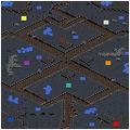 Arachnid SC-Ins Map1.png