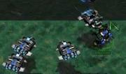 CargoShip SC1 DevGame2