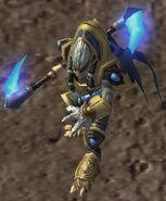 Avenger SC2-LotV Rend1